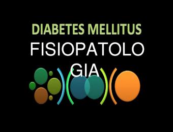 octeto ominoso de diabetes