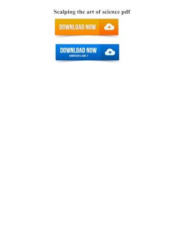The art of taking it easy pdf free download free