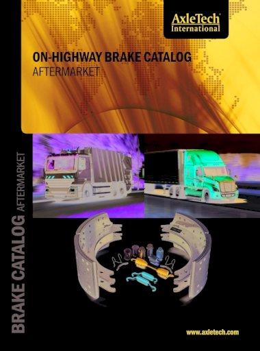 Meritor KSMA3124719R Brake Shoe Service Brake Shoe And Lining Kit