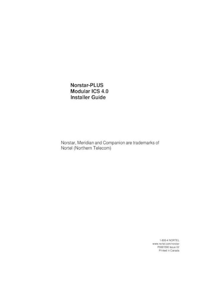 Genuine Hyundai 84645-3N600-SH Nozzle Assembly