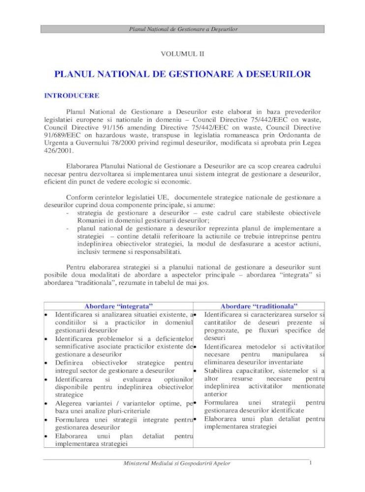 abordarea problemei - Traducere în engleză - exemple în română   Reverso Context