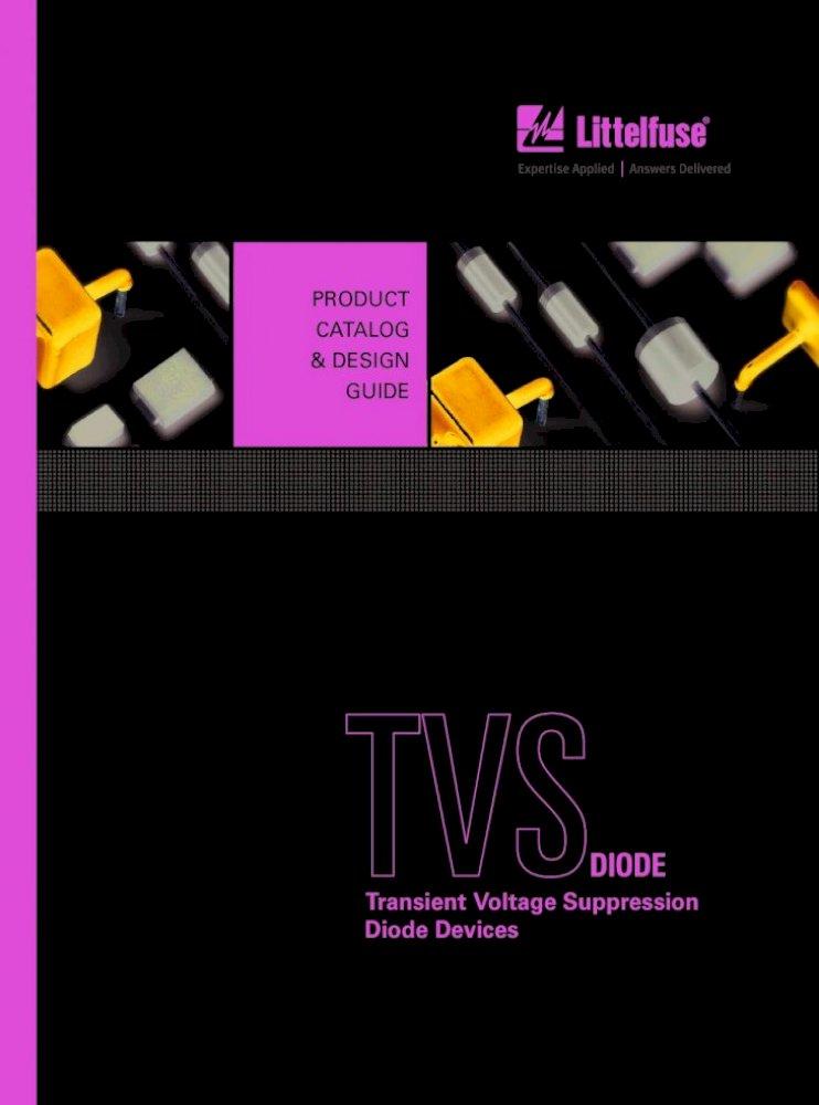 Pack of 100 P6KE18CA ESD Suppressors//TVS Diodes 600W 18V Bidirect