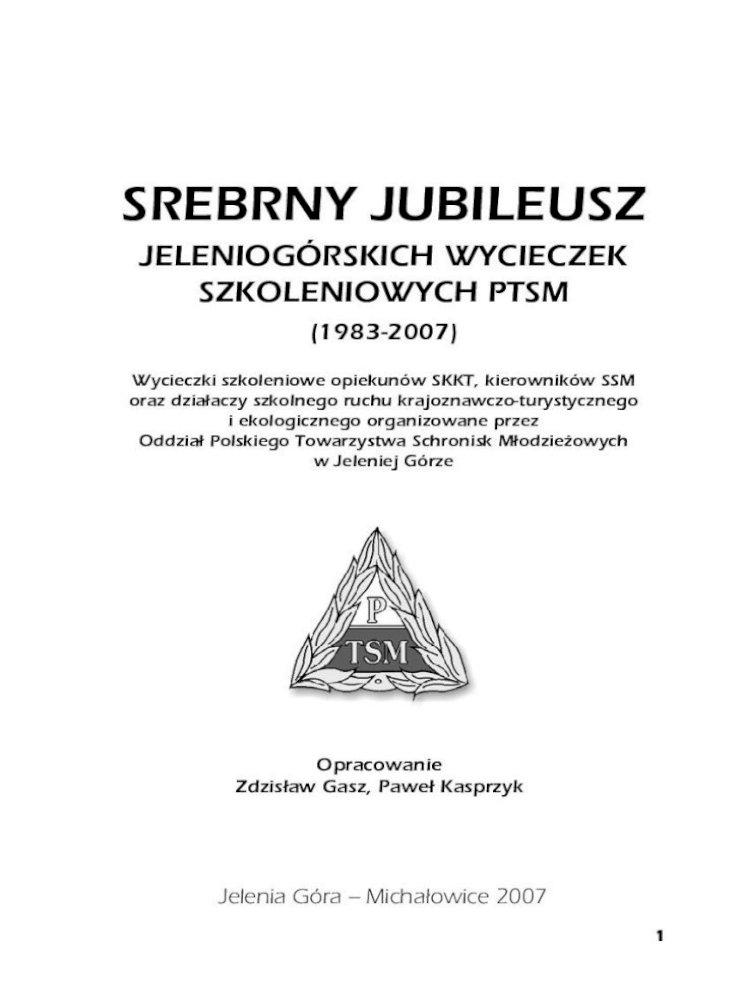 Nie znaleziono koncertu 2010-09-04 - gdzie w Polsce