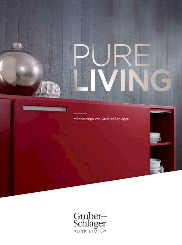 Mbeldesign Von Gruber Zeitlos Wertvoll Pure Designkompetenz Von Gruber Schlager Individuelles Charaktervolles Mbeldesign Ist Bei Der Gestaltung Unserer