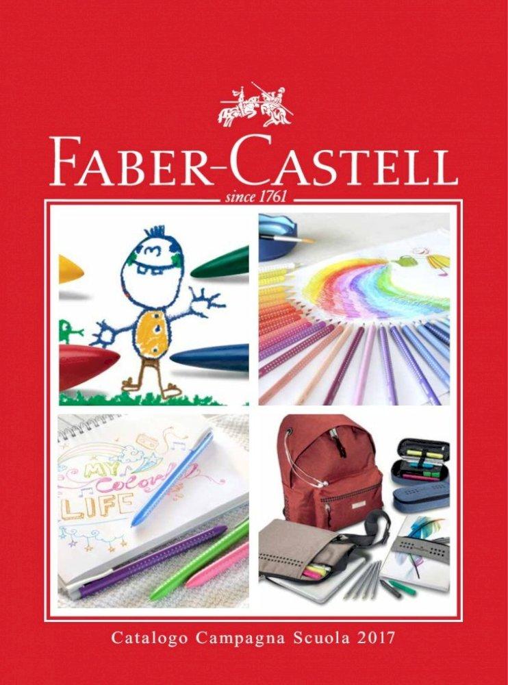 Per l/'ufficio #0418 Penna Stabilo Easy Start per Destrimani Rosa Fluo