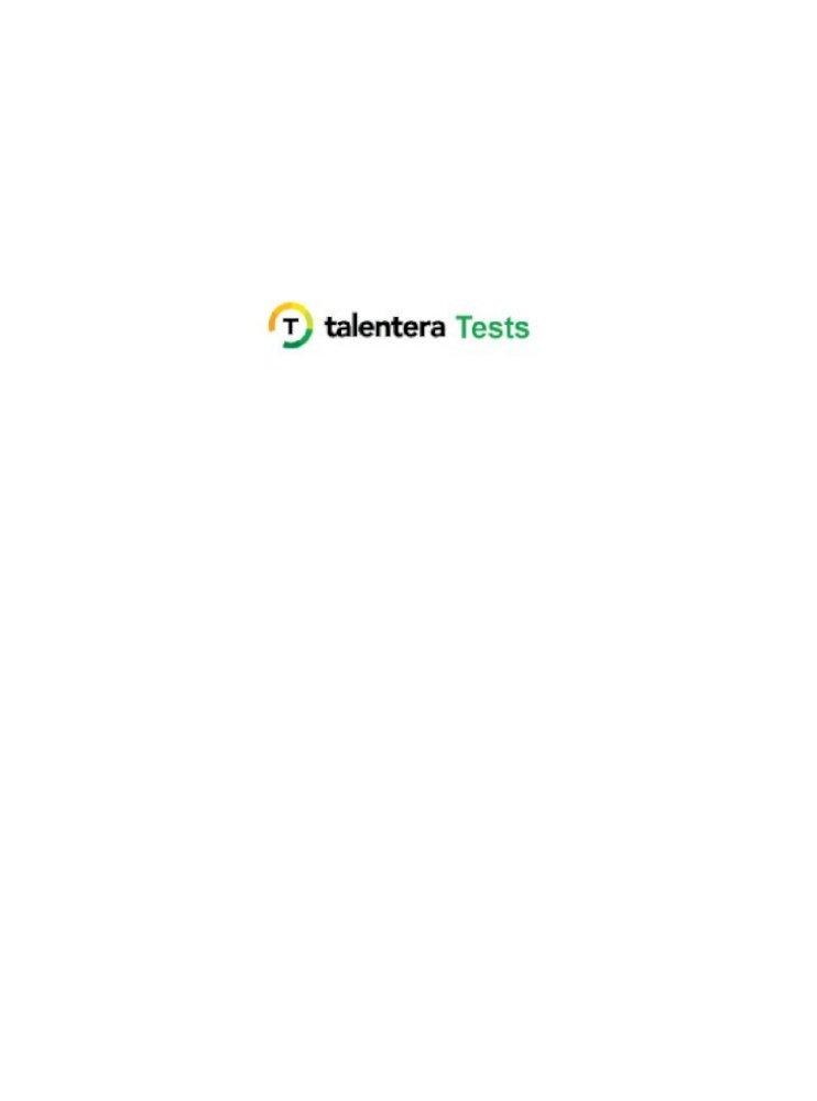 Windows 8 IQ Builder 7 XP 95//98 PC Game Vista Psychometric Testing