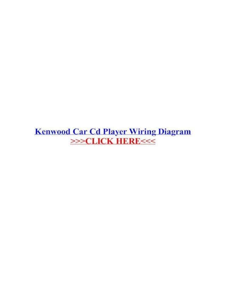 Kenwood Car Cd Player Wiring Diagram Car Cd Player Wiring Diagram Kenwood Car Radio Stereo Audio Wiring Diagram Autoradio Best Car Stereo Wiring Adapter Bha7200 Daewoo 99 00 Harness For Aftermarket Radio Power