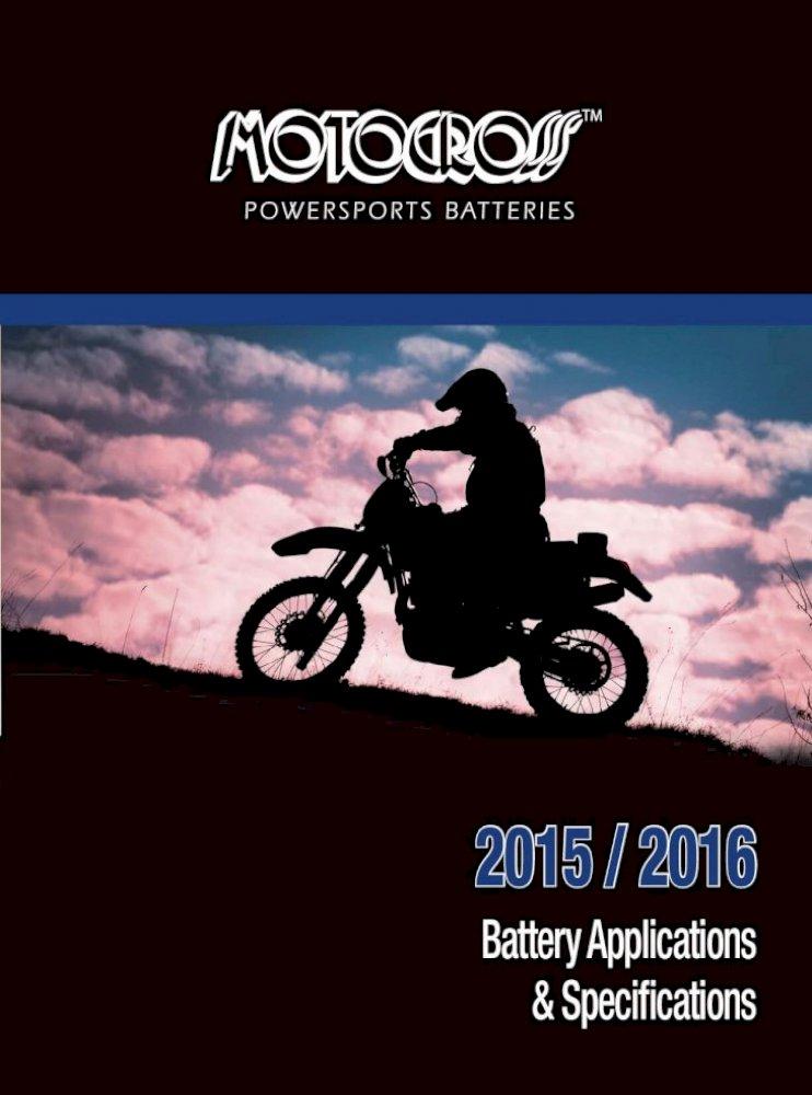 Vespa GTS 125 Super CB10L-B2 YB10L-B2 Motorcycle battery 2010