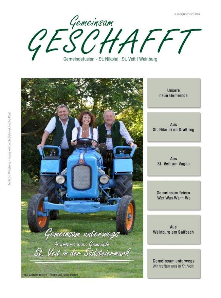 Wilhering leute kennenlernen Hofstetten-grnau als single