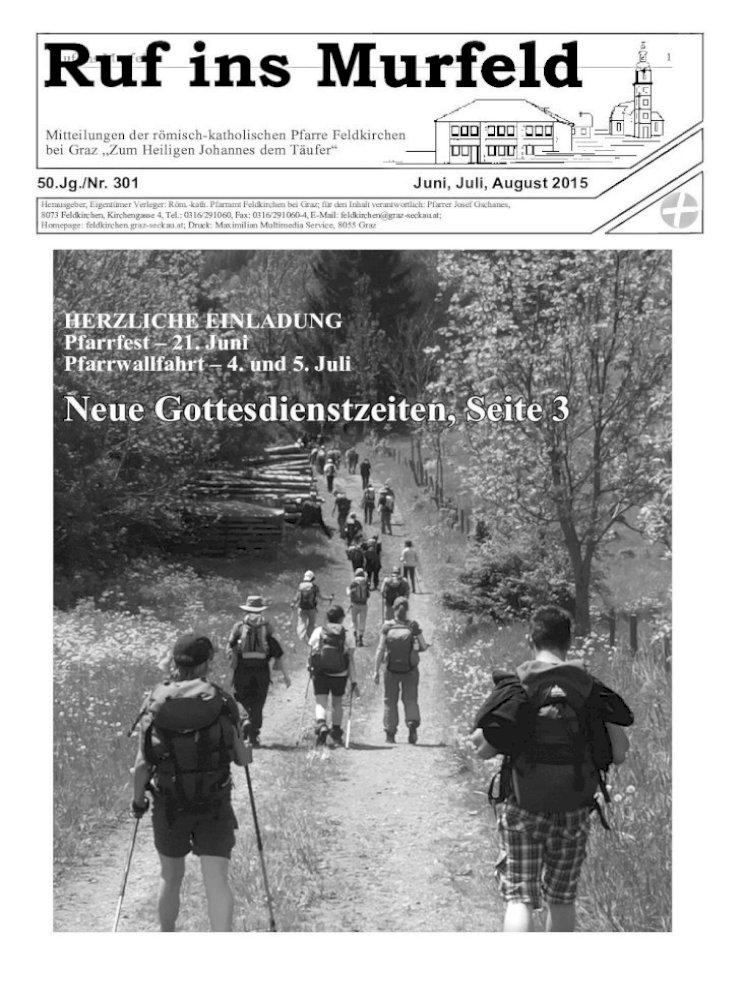 Feldkirchen bei Graz Wikipedia