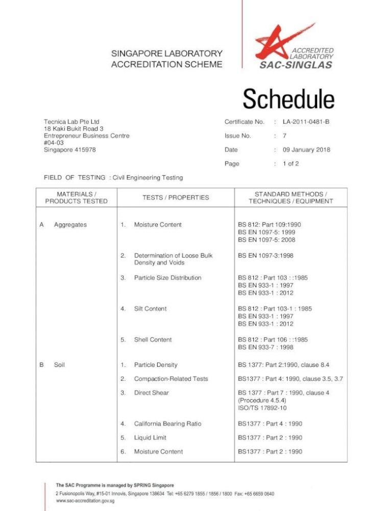 Bs 1377 part 4 pdf online