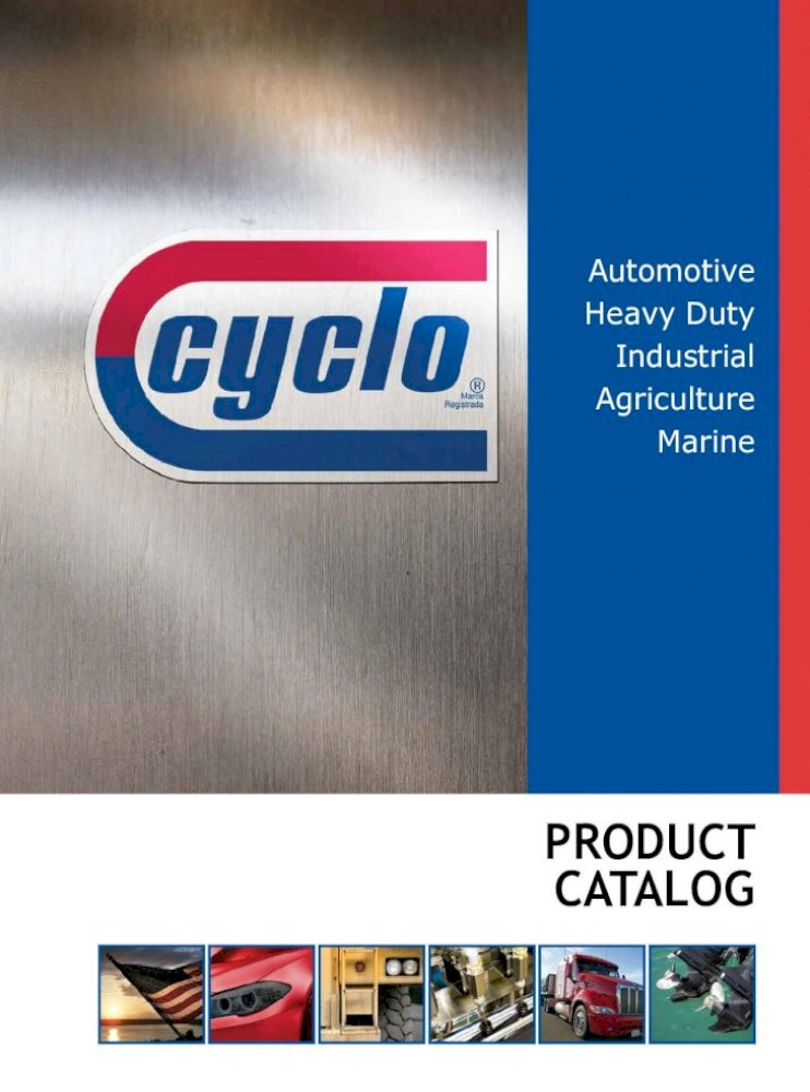 Automotive Heavy Duty Industrial Agriculture 2006 Cyclo Was Acquired By Pidilite Usa Inc A Division Of Pidilite Industries Ltd Headquartered People In 14 Countries With Customers Throughout