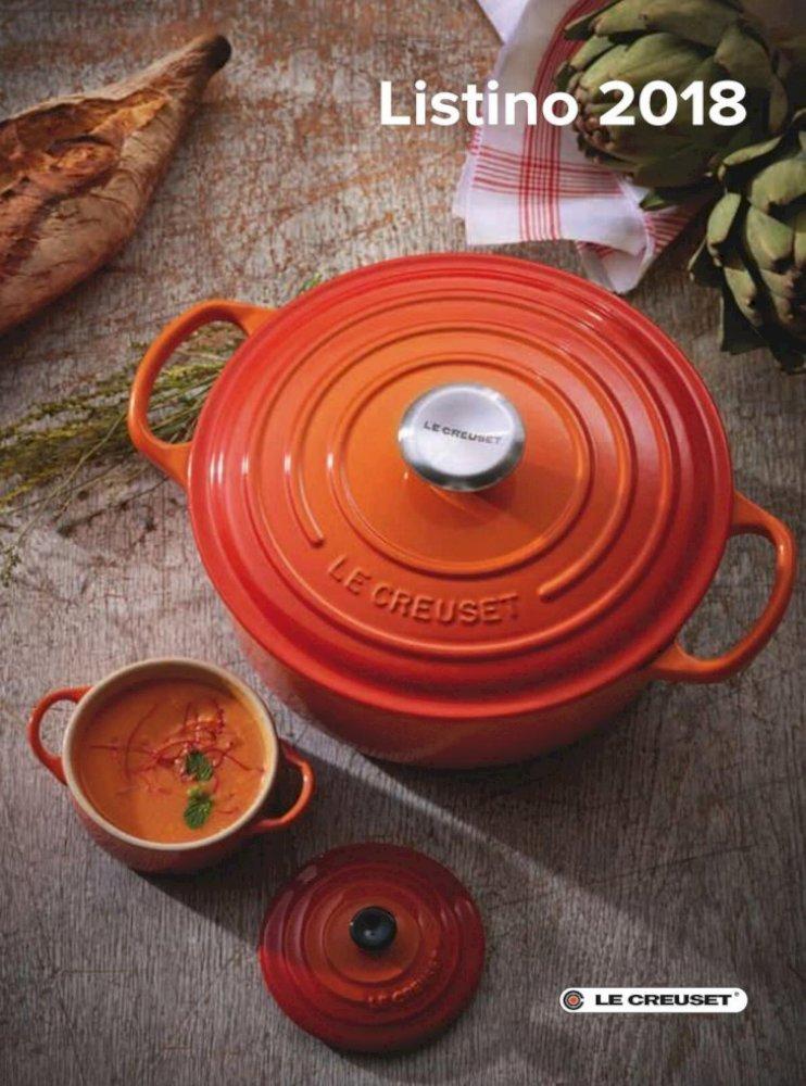capacit/à 1,2 Litri Cooks Professional Teiera Doppia Parete in Acciaio Inox con Infusore Estraibile e Impugnatura Ergonomica