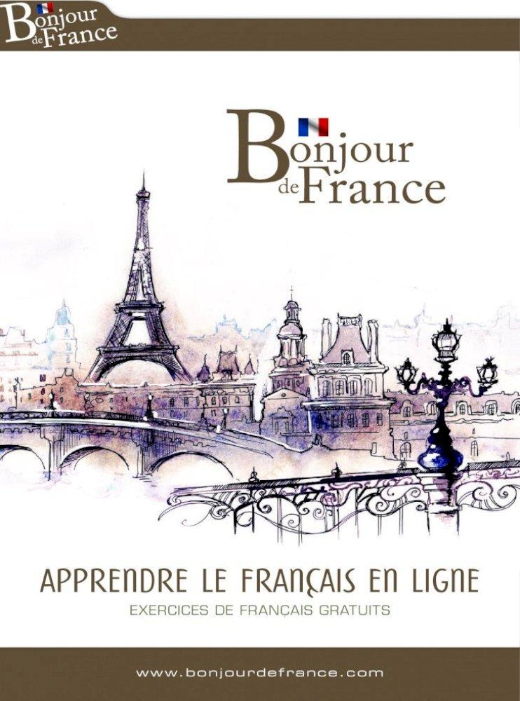 Exercices De Francais Gratuits Institut Francais De Pres De 1800 Exercices Francais